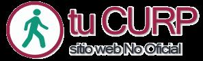 Tu-Curp.com.mx