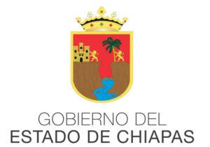 Curp en Chiapas
