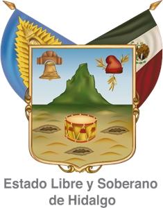 Curp en Hidalgo