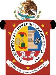 Curp en Oaxaca