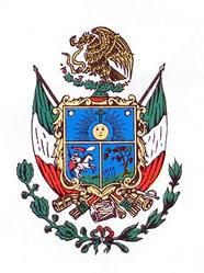Tramitar la Curp en Querétaro