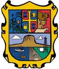 Curp en Tamaulipas
