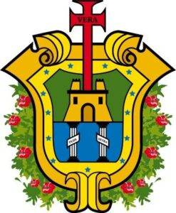 Tramites del Curp en Veracruz